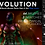 Thumbnail: Evolution Brushes© Special Effects Brushes Gen 5 for ProcreateⓇ