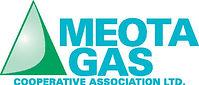 MEOTA GAS logo 2015.jpg