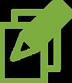 LogoMakr_0anYss.png