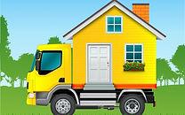 moving-truck-background_1392-9.jpg