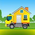 moving-truck-background_1392-9.jpg