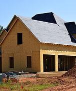 new-home-1664302_640.jpg