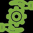 LogoMakr_43IDkG.png