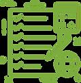 LogoMakr_2QmYLy.png