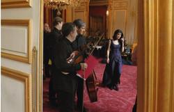 concert au Sénat de Paris.jpg