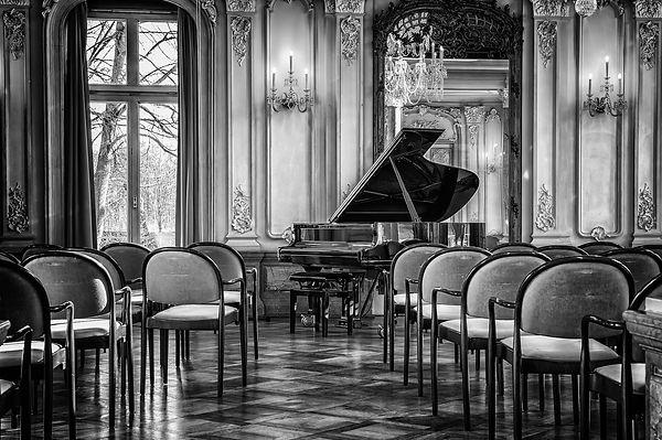 piano-4089731_1920.jpg