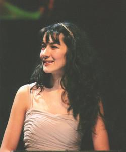 concert pour l'Arménie.jpg