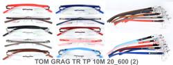 TOM GRAG TR TP 10M 20_600 (2).jpg