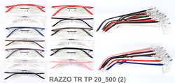 RAZZO TR TP 20_500 (2).jpg