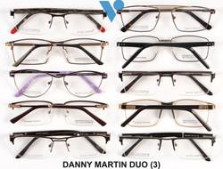DANNY MARTIN DUO (3).jpg