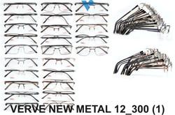 VERVE NEW METAL 12_300 (1).jpg