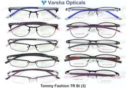 Tommy Fashion TR Bi (3).jpg