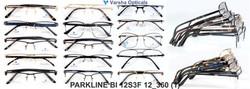 PARKLINE BI 12S3F 12_360 (1).jpg