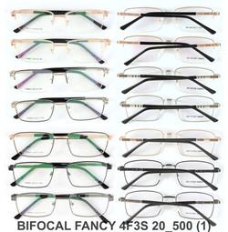 BIFOCAL FANCY 4F3S 20_500 (1).jpg