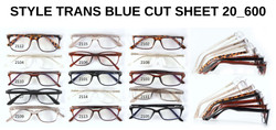 STYLE TRANS BLUE CUT SHEET 20_600.jpg
