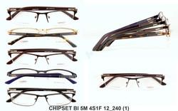 CHIPSET BI 5M 4S1F 12_240 (1).jpg
