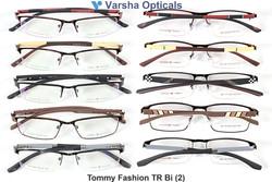 Tommy Fashion TR Bi (2).jpg