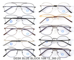 DESK BLUE BLOCK 10M 12_360 (1).jpg