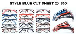 STYLE BLUE CUT SHEET 20_600.jpg