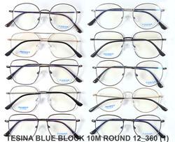 TESINA BLUE BLOCK 10M ROUND 12_360 (1).j