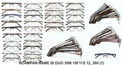 NCAMPAN NAME BI DUO 30M 19F11S 12_360 (1