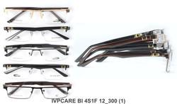 IVPCARE BI 4S1F 12_300 (1).jpg