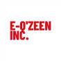 Original Logo of the Company