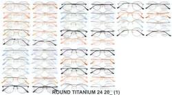 ROUND TITANIUM 24 20_ (1).jpg