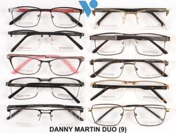 DANNY MARTIN DUO (9).jpg