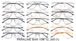 PARKLINE BAR 15M 12_360 (1).jpg