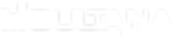Sultana Mastering Logo.png