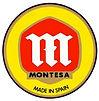 montesa-300.jpg