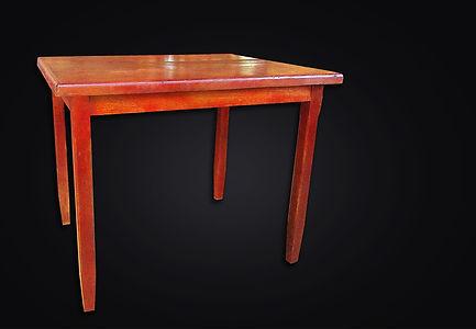 mesa-quadrada-maior.jpg