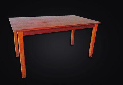 mesa-quadrada-retangular.jpg