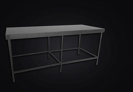 mesa-de-pedra.jpg