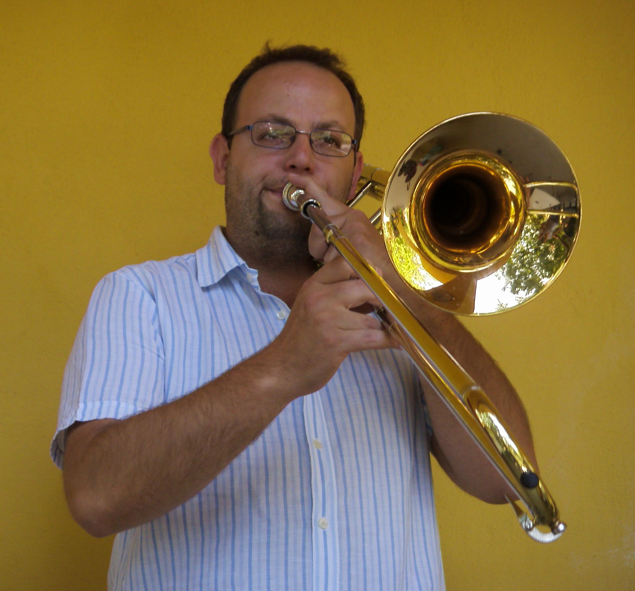 Luciano Macchia