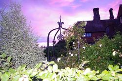 Waterside_manor-image