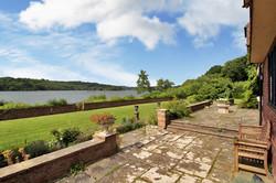 Waterside Manor Terrace