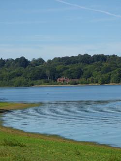 Waterside_Manor_Bewl_Water-4