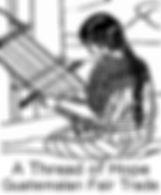 Weaver_logo_with_wordsv2.jpg