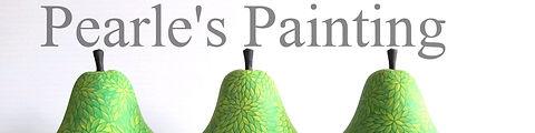 pearls painting.jpg
