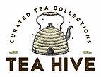 Tea hive.jpg