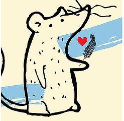 ratty image.JPG