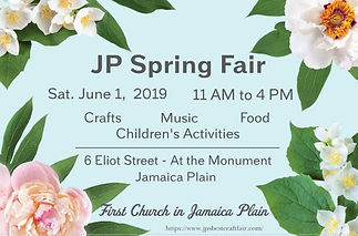 2019 Spring flyer.JPG