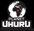 uhuru.png