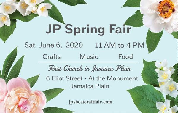 Logo JP Spring 2020.JPG