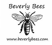 beverly bees.JPG