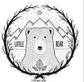 little bear.PNG