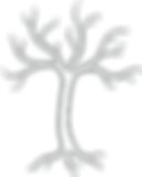 coloring-bare-tree-md.png