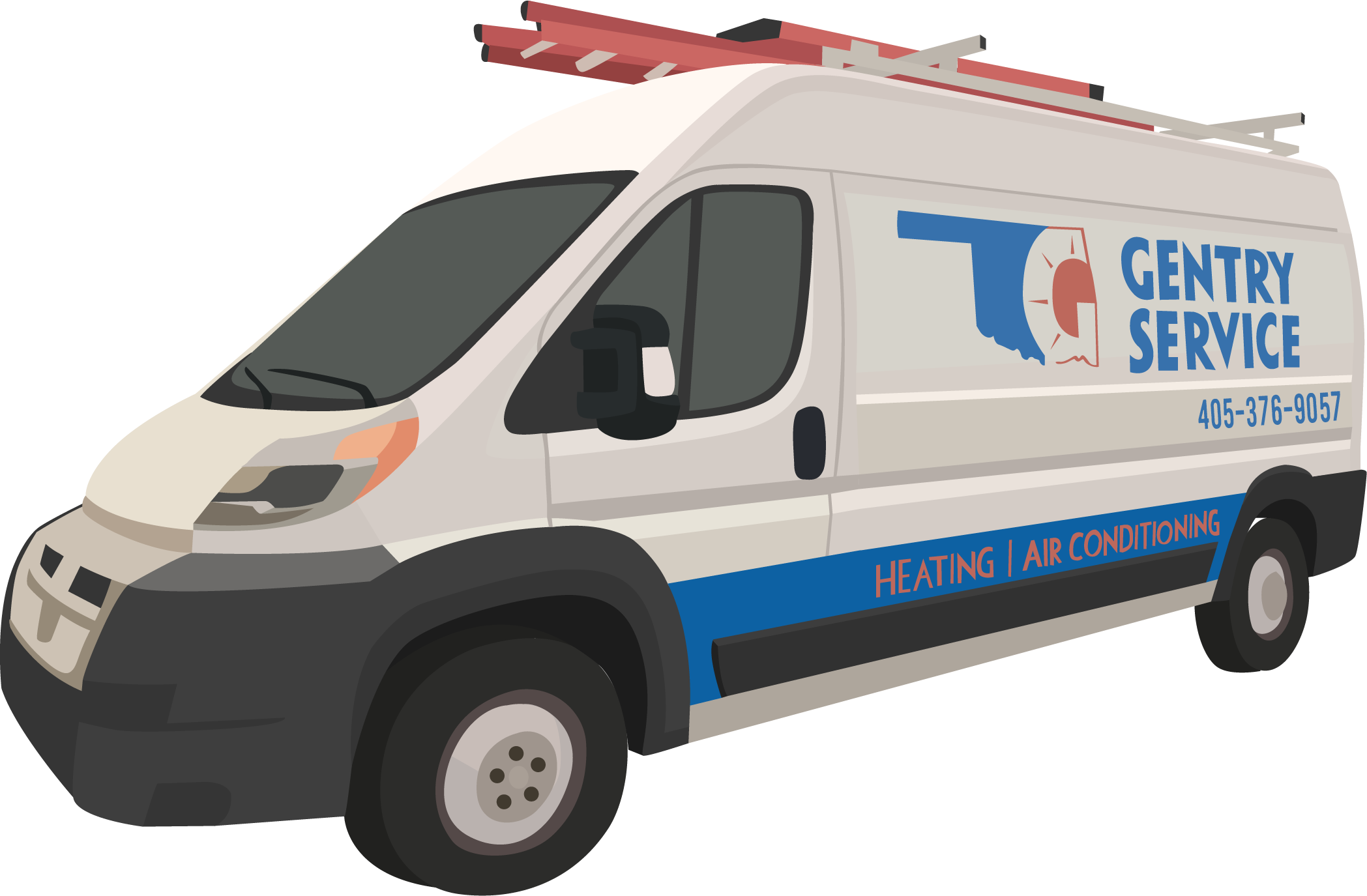 TruckDesign